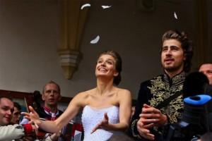 peter sagan wedding (5)