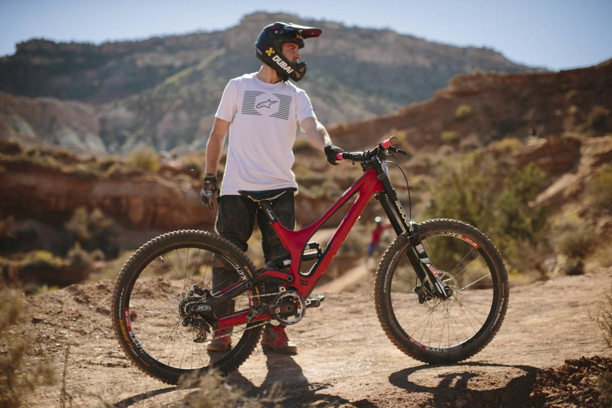 redbull rampage bikes (14)