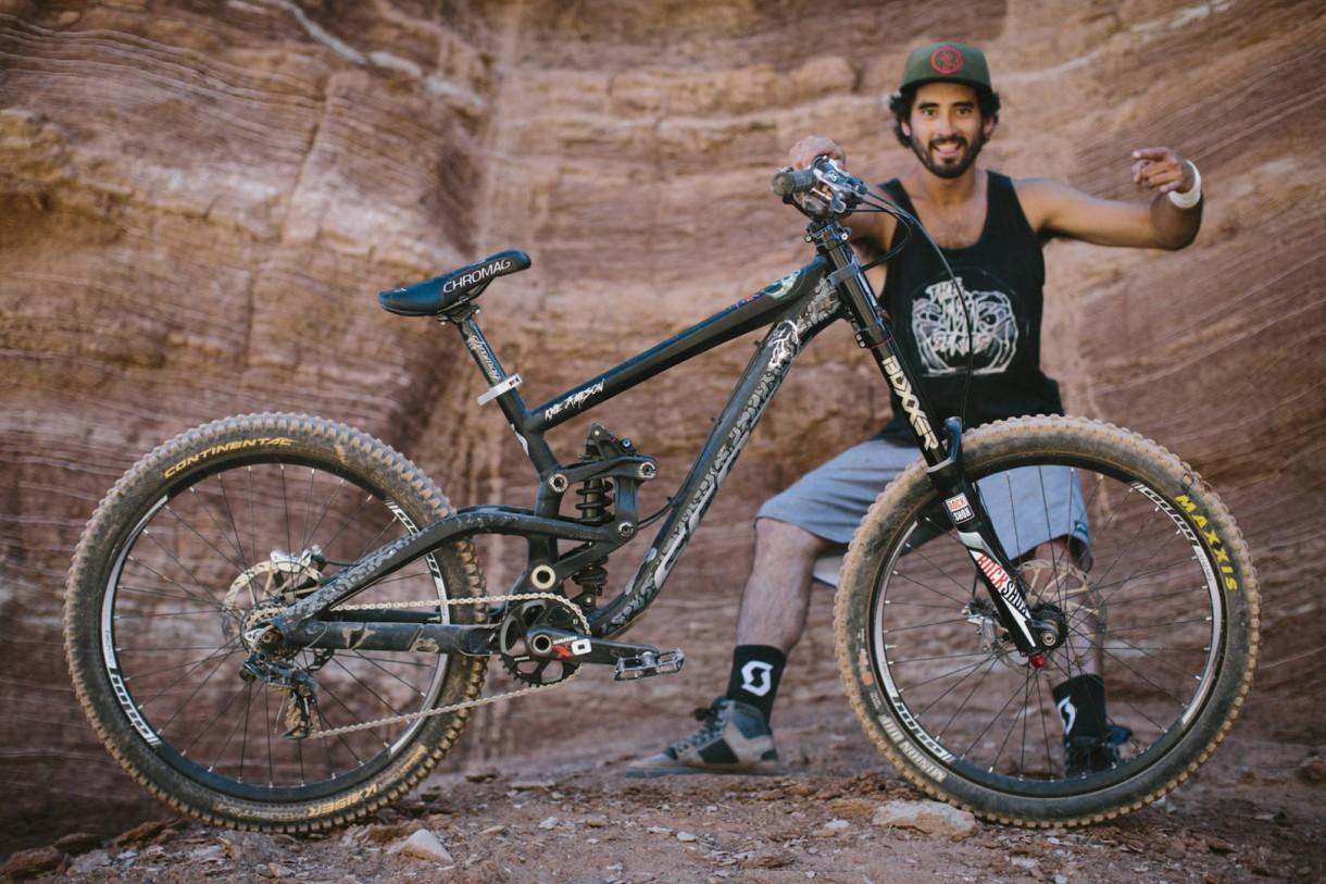 redbull rampage bikes (15)