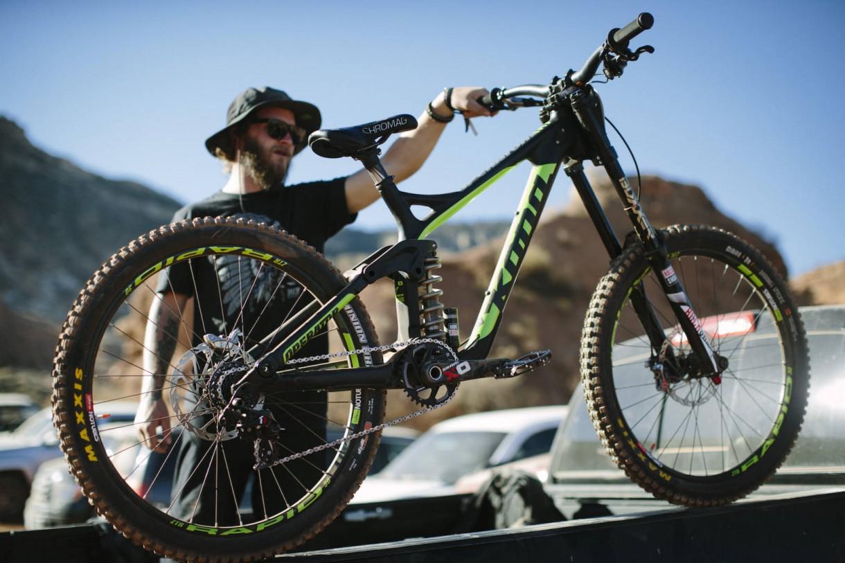 redbull rampage bikes (16)