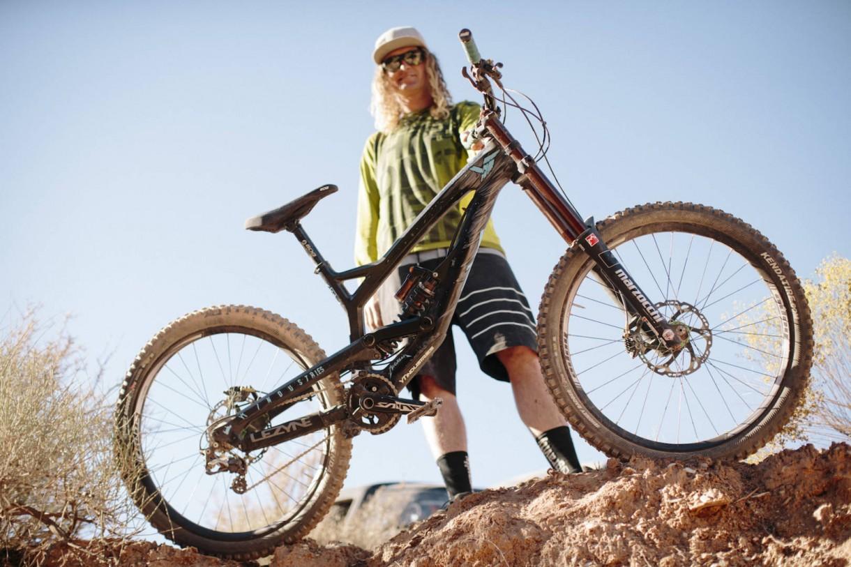 redbull rampage bikes (2)