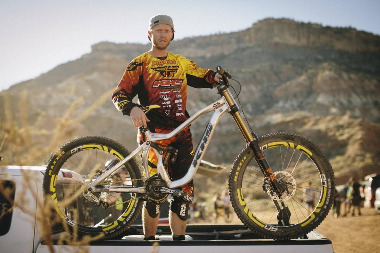redbull rampage bikes (20)