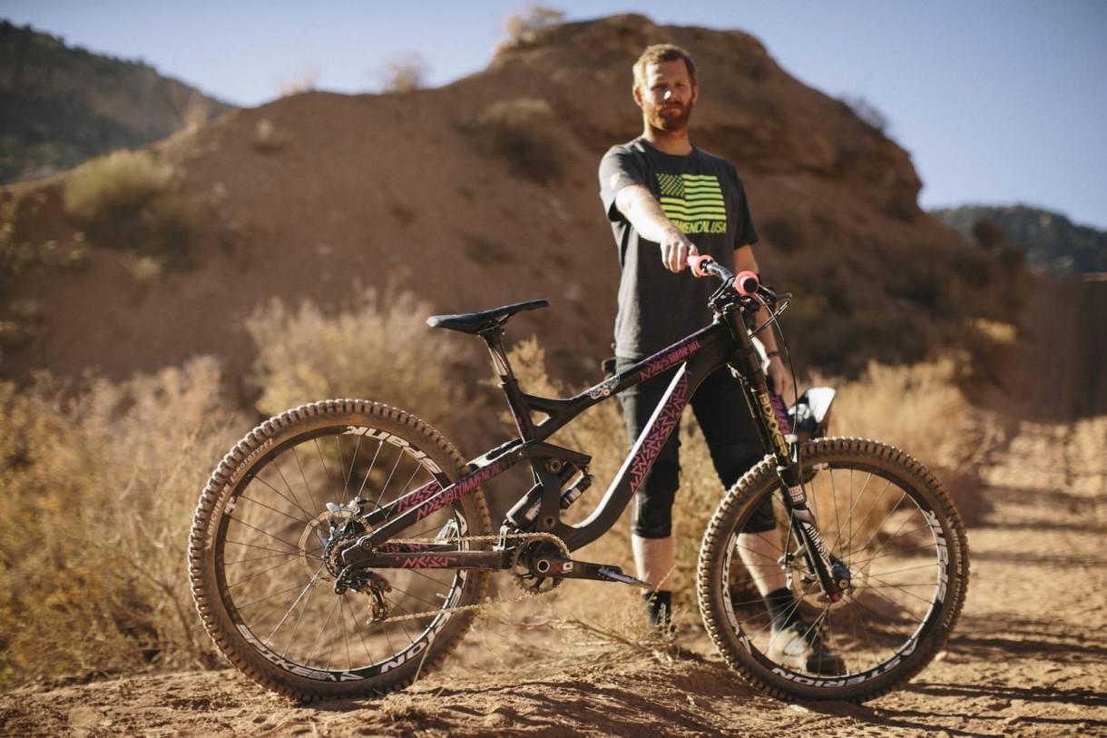 redbull rampage bikes (21)