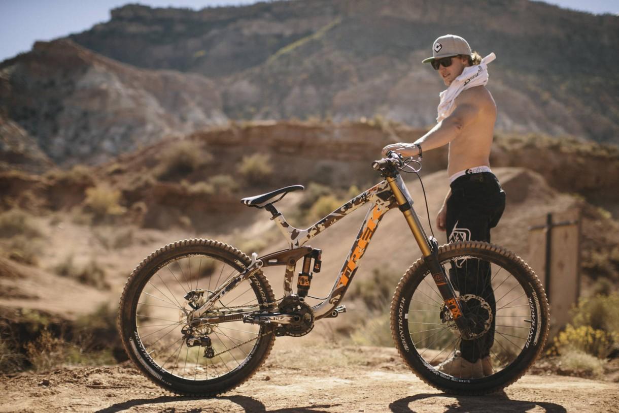 redbull rampage bikes (22)