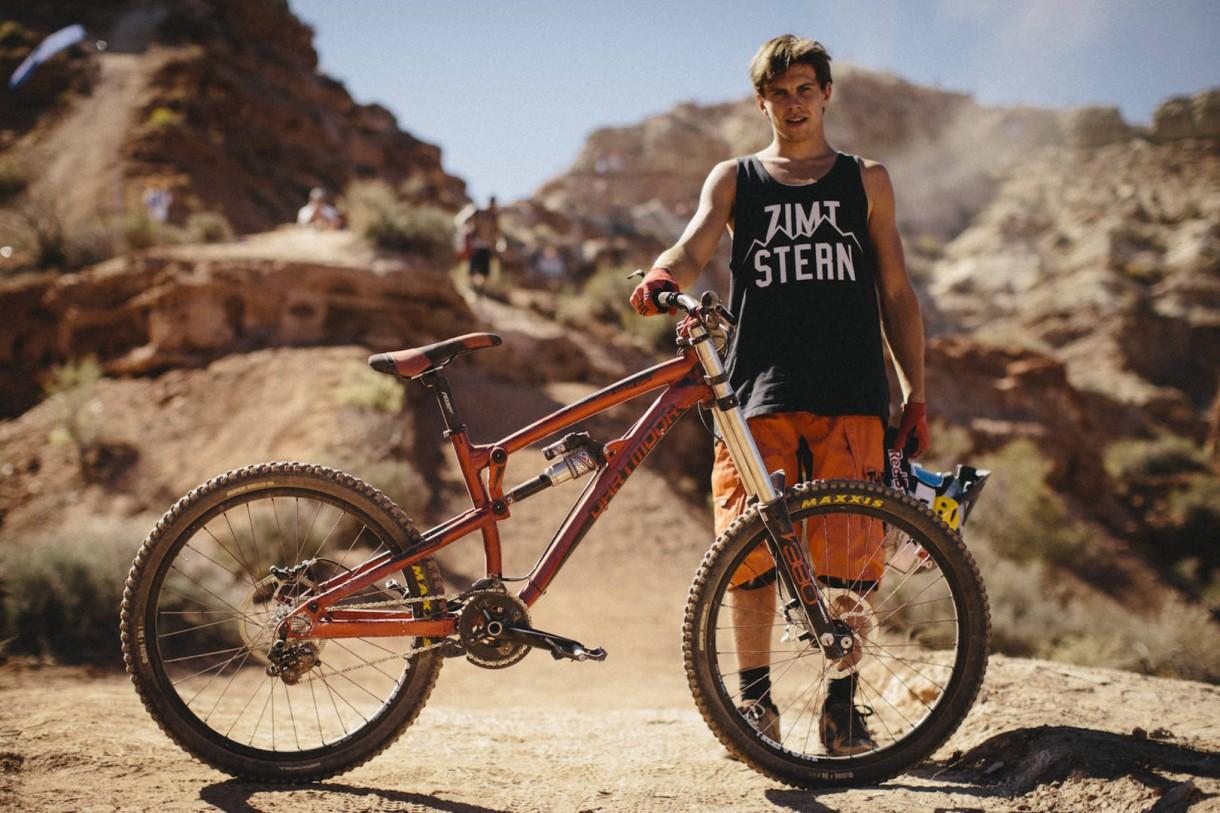 redbull rampage bikes (23)