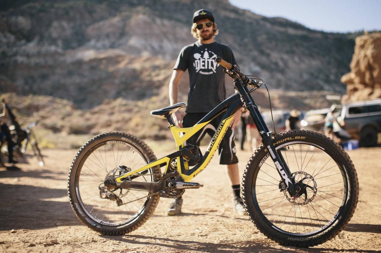 redbull rampage bikes (24)