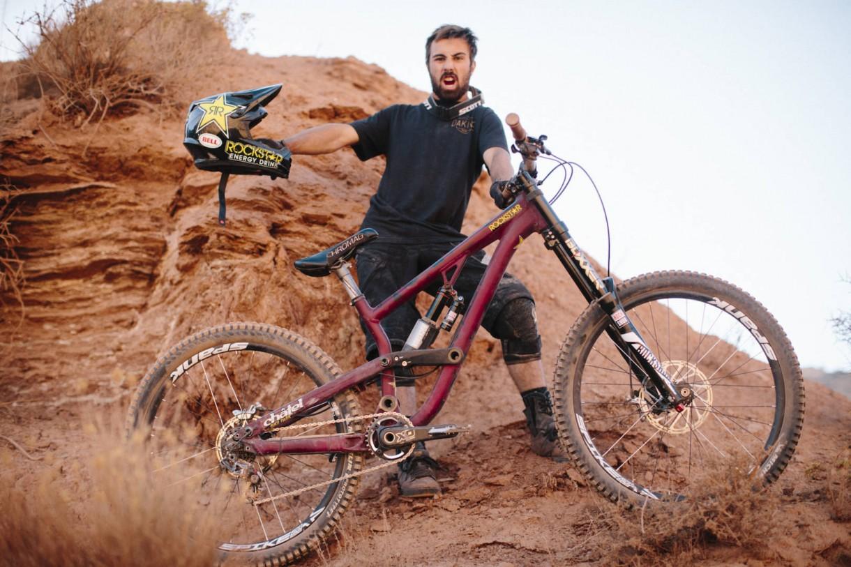 redbull rampage bikes (25)