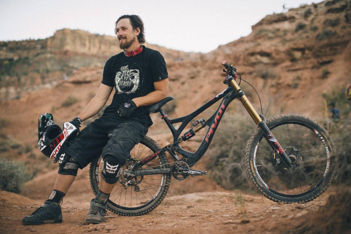 redbull rampage bikes (26)
