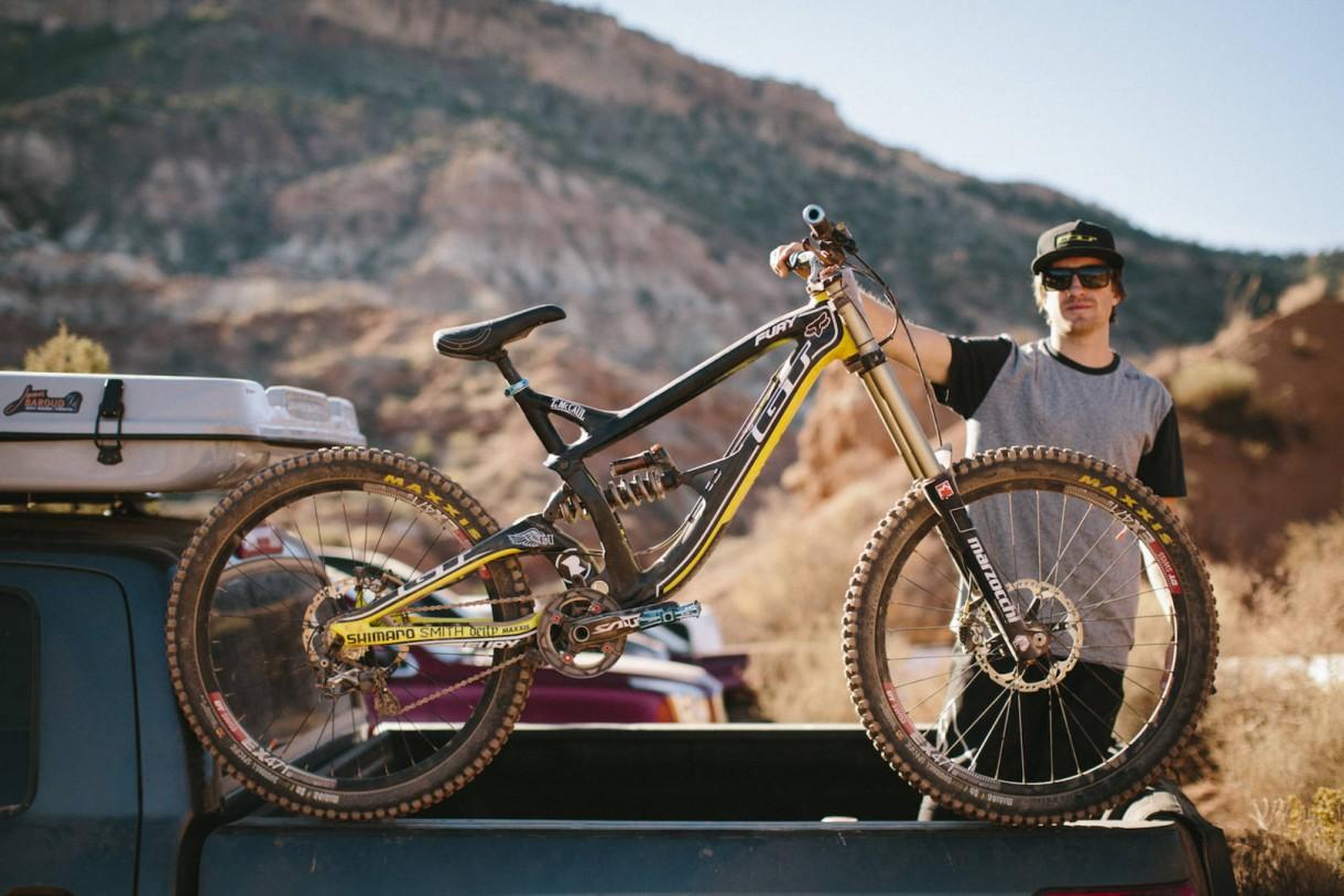 redbull rampage bikes (27)