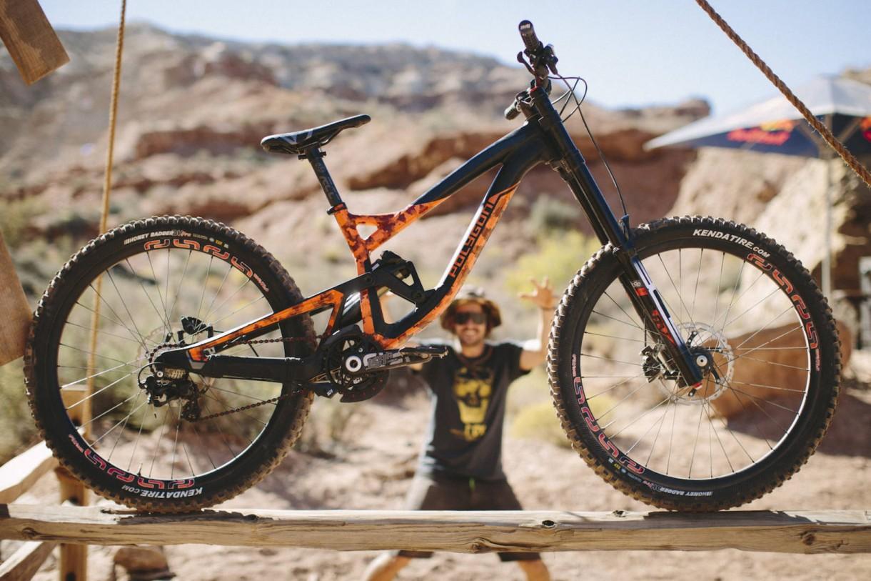 redbull rampage bikes (28)