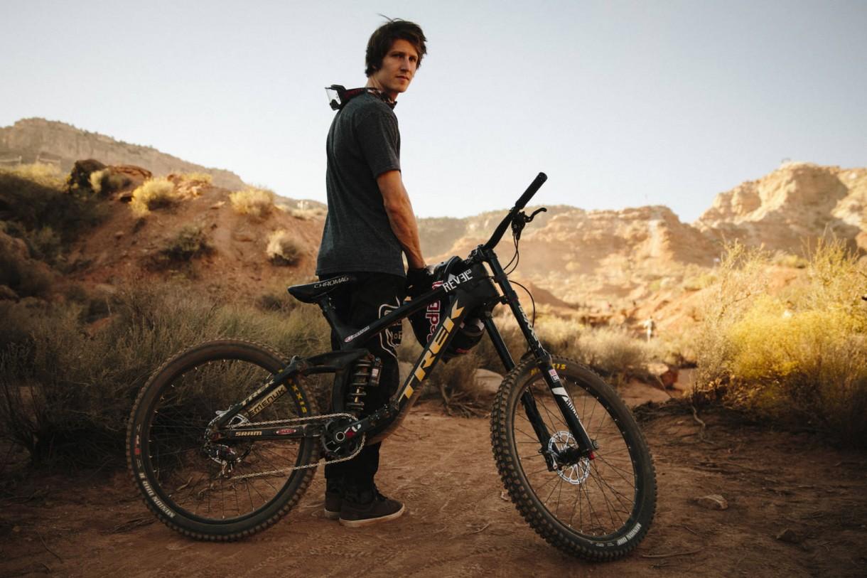 redbull rampage bikes (30)