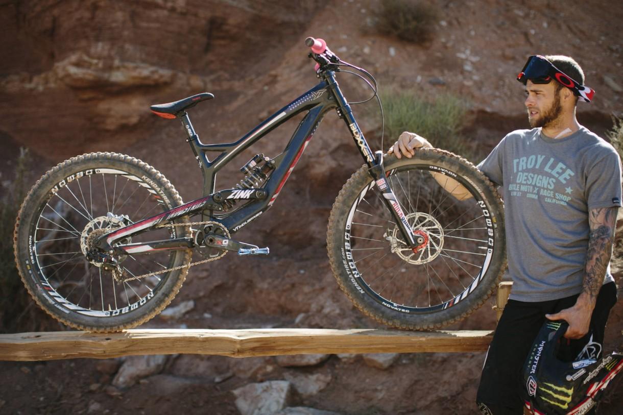 redbull rampage bikes (31)