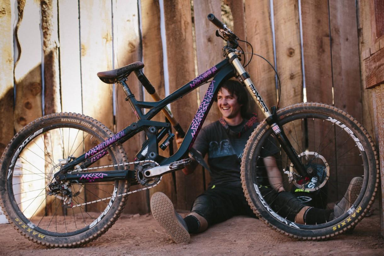 redbull rampage bikes (32)