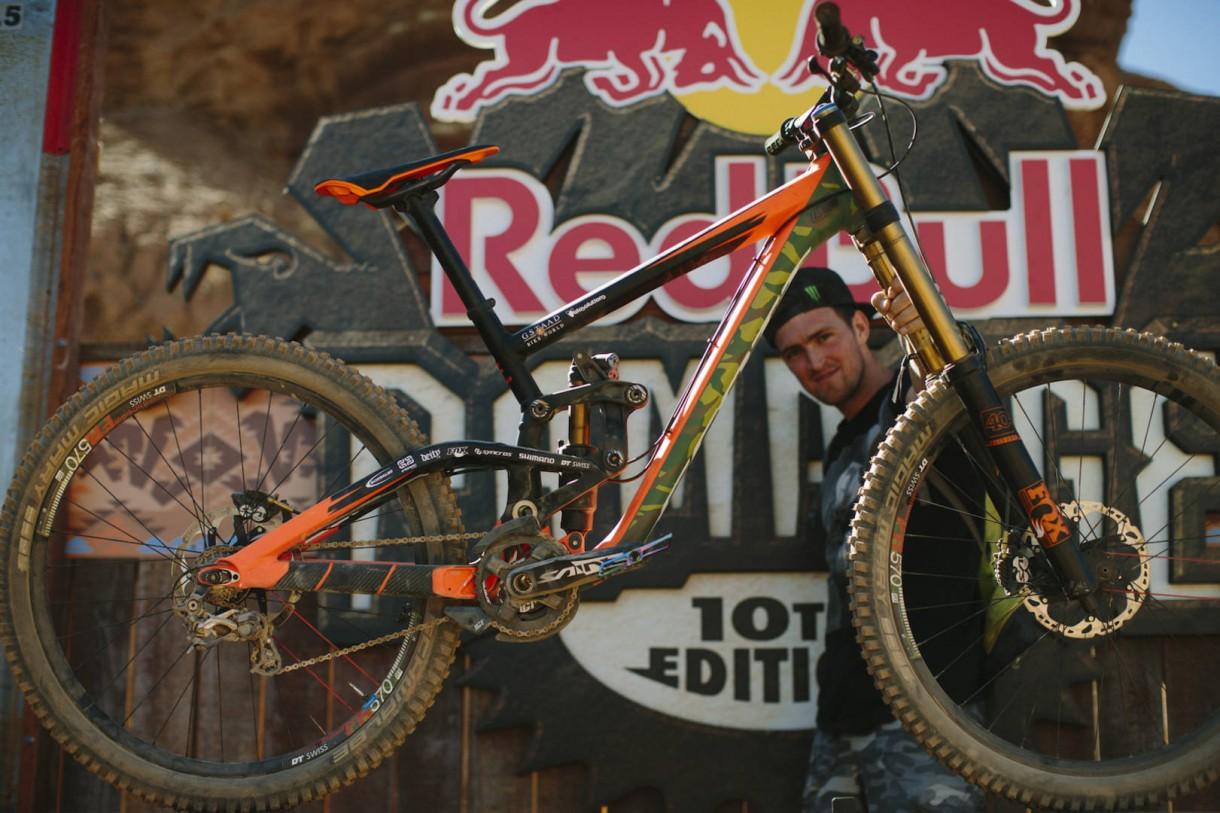 redbull rampage bikes (5)