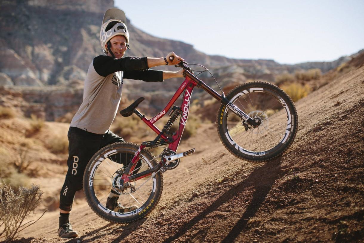 redbull rampage bikes (7)