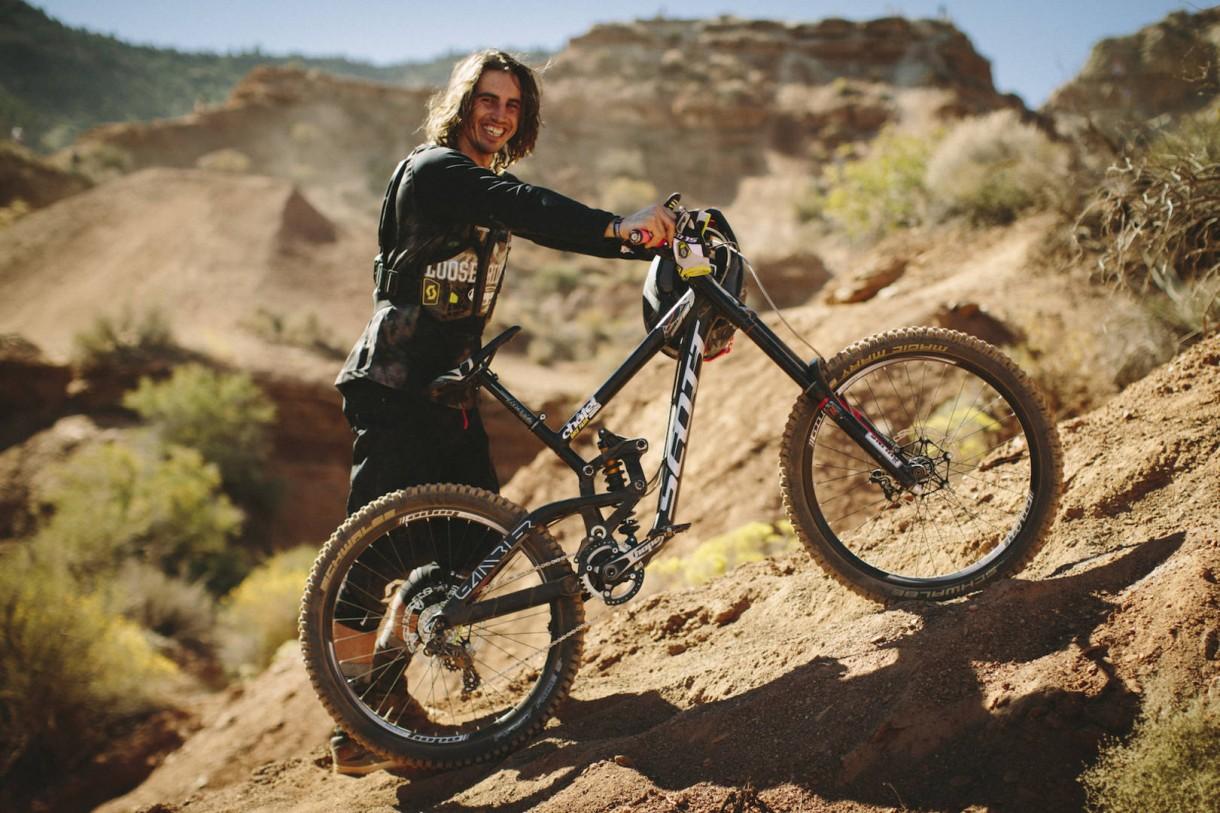 redbull rampage bikes (8)