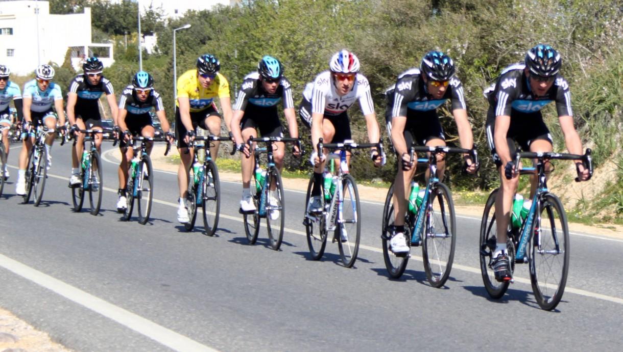 road cycling kai aeras (3)
