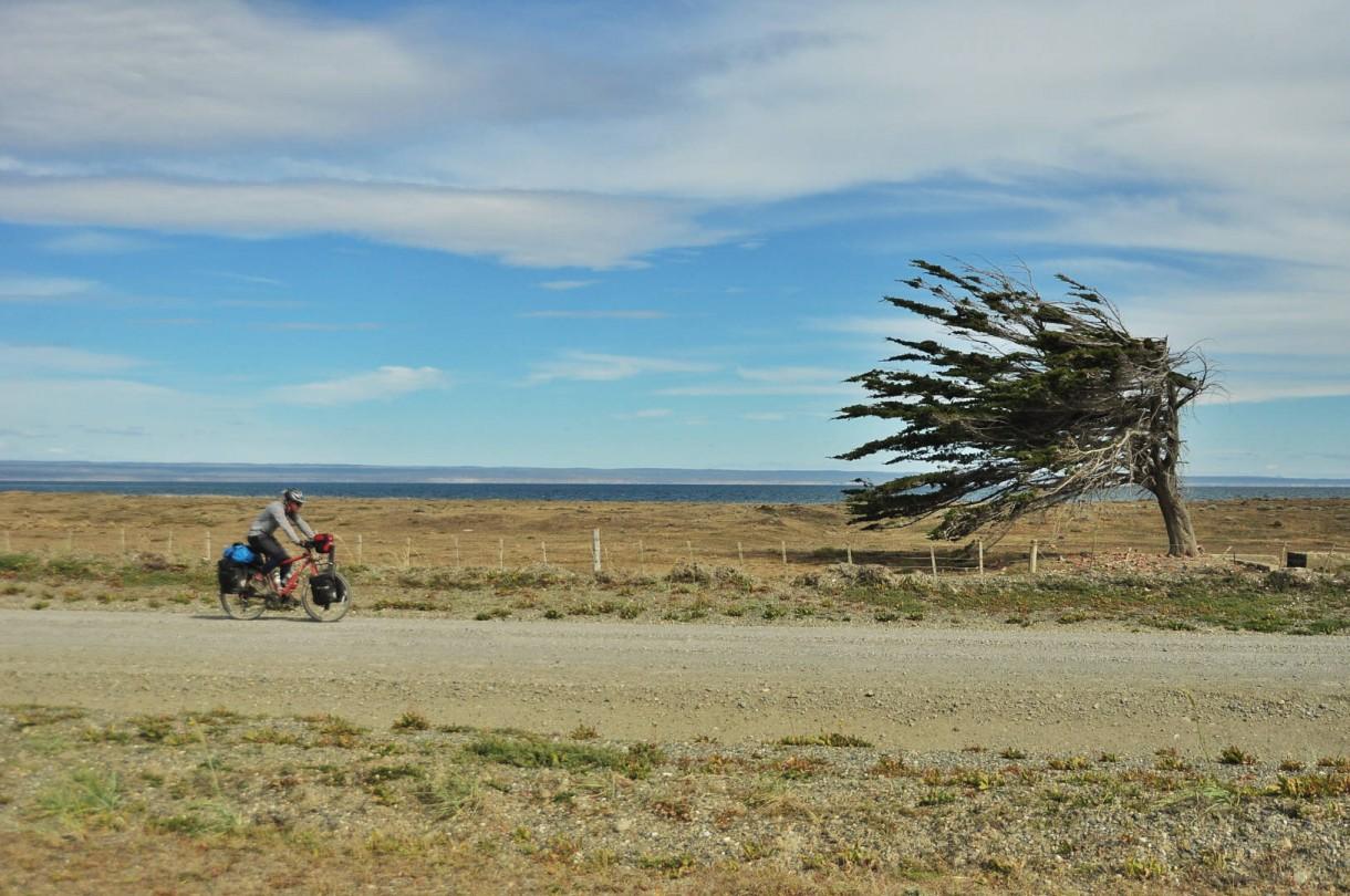 road cycling kai aeras (5)