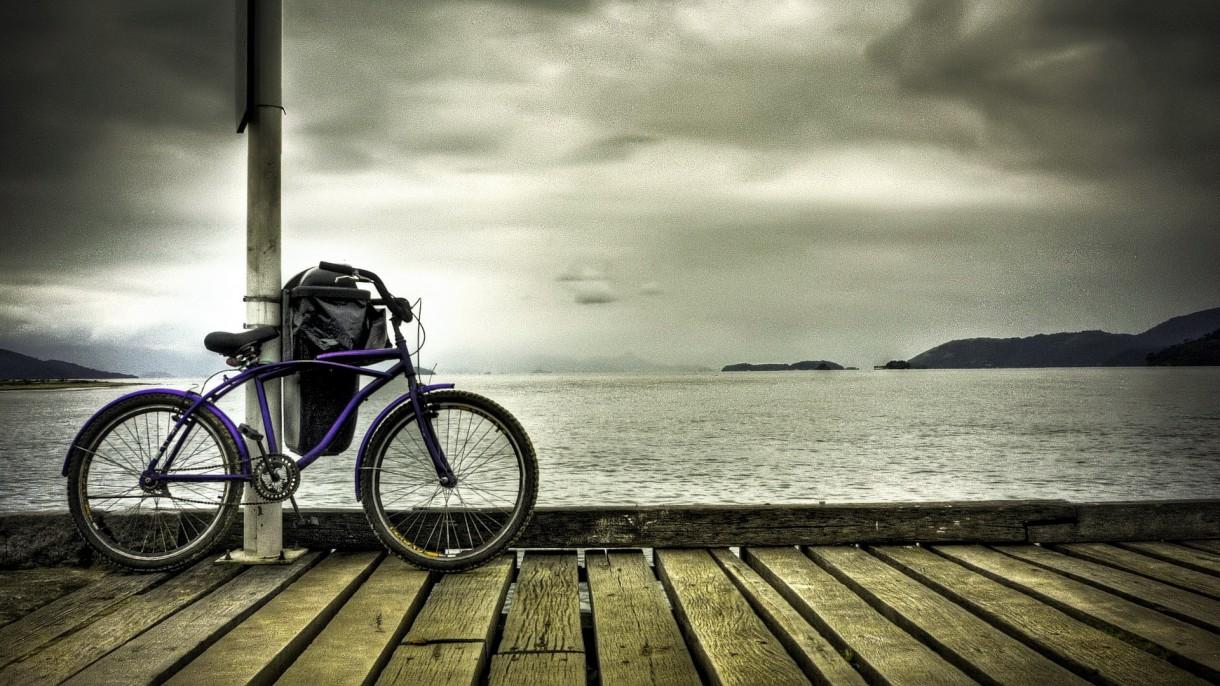 Bicycle-Wallpaper-Free-Download-1