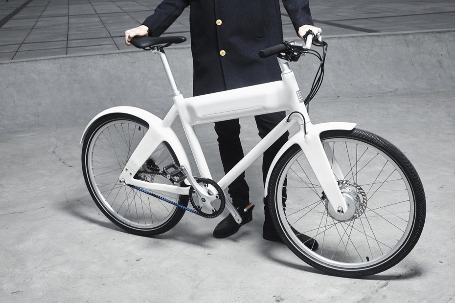 biomega-oko-e-bike-4