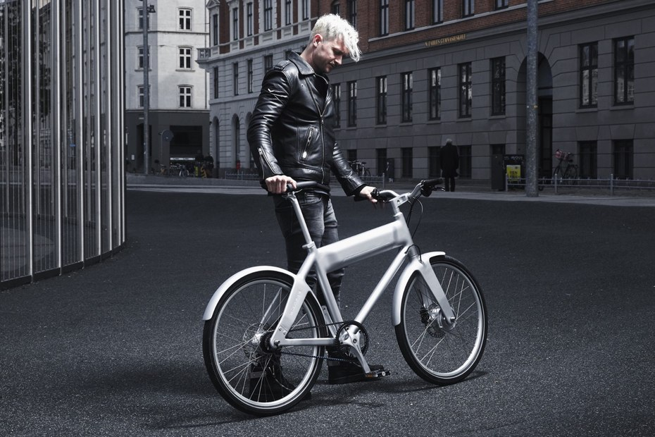 biomega-oko-e-bike-6
