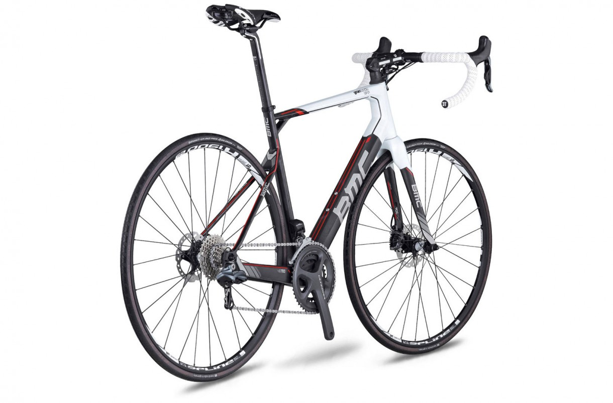 bmc-granfondo-gf01-ultegra-di2-disc-2014-road-bike