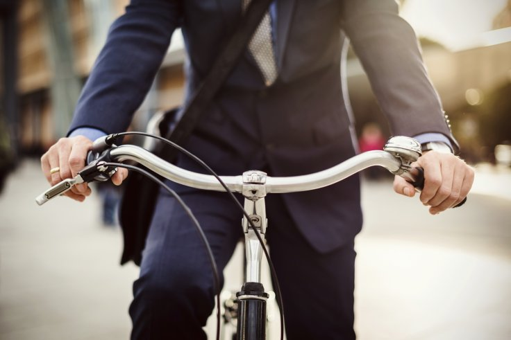 can cycling save the world (2)