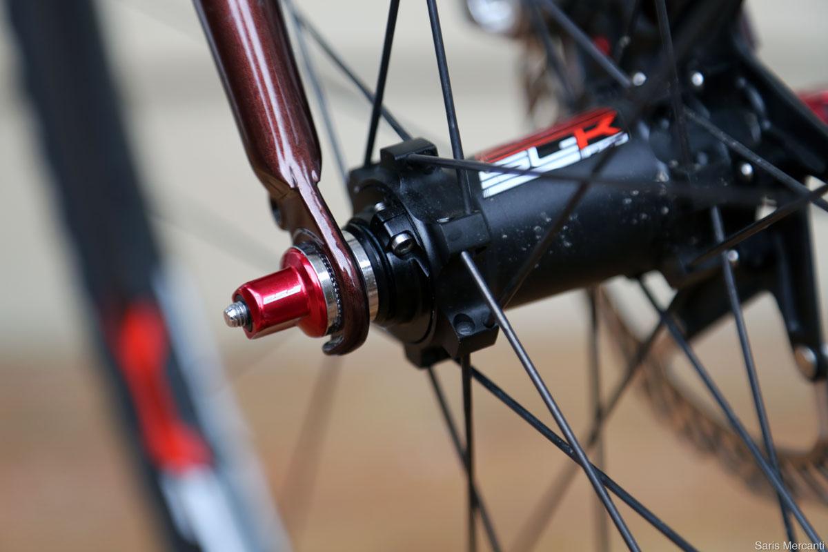ceramic bearings road wheel