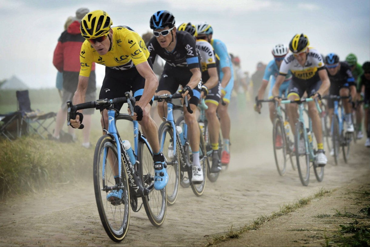 chris froome (1)