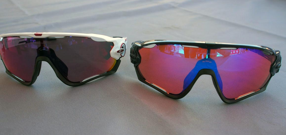 cycling glasses (2)