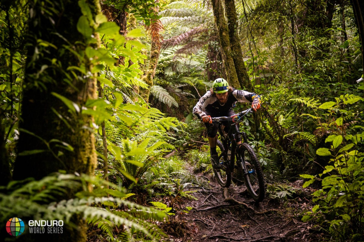 enduro world series mtb  (1)