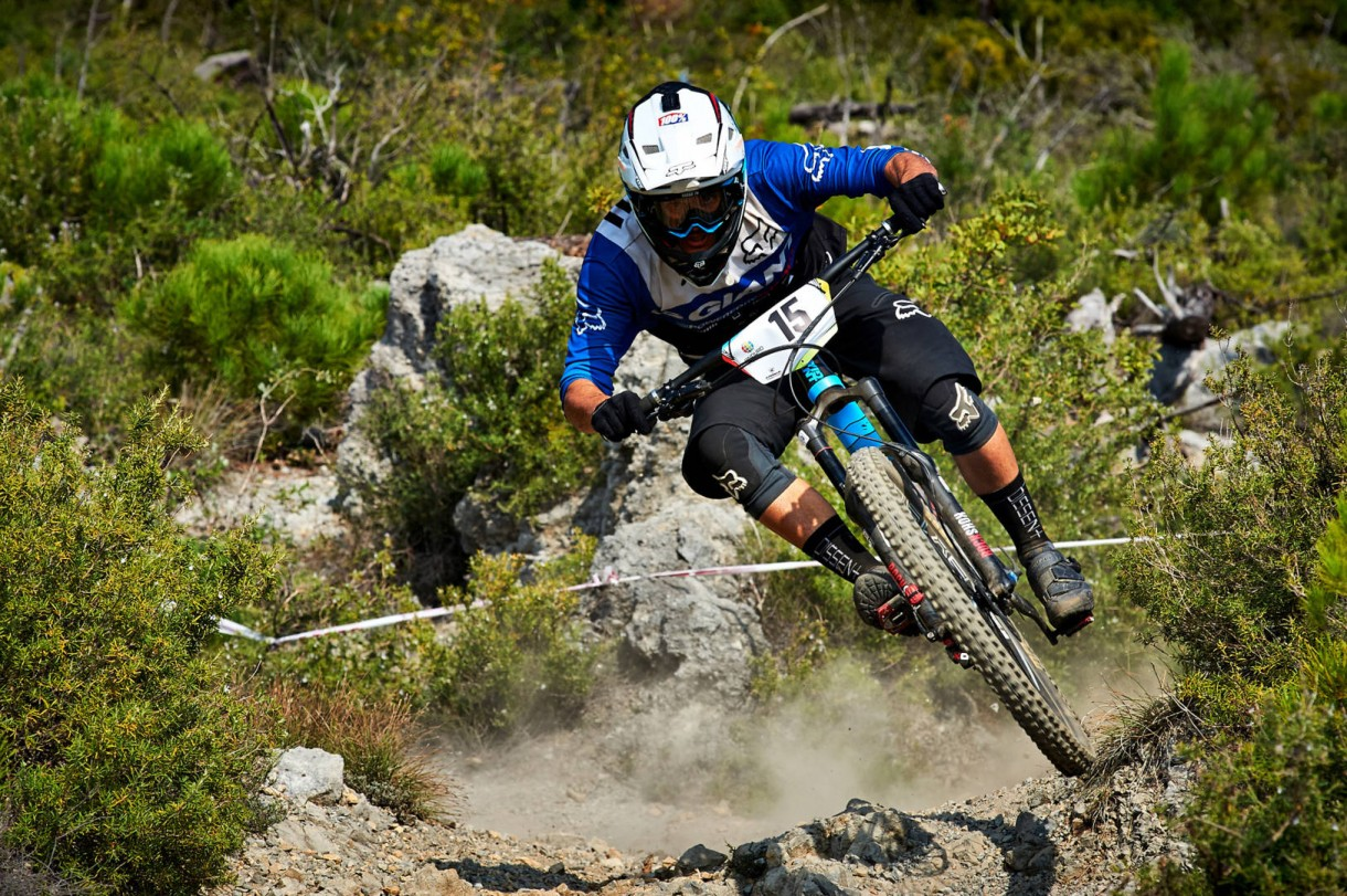enduro world series mtb  (3)