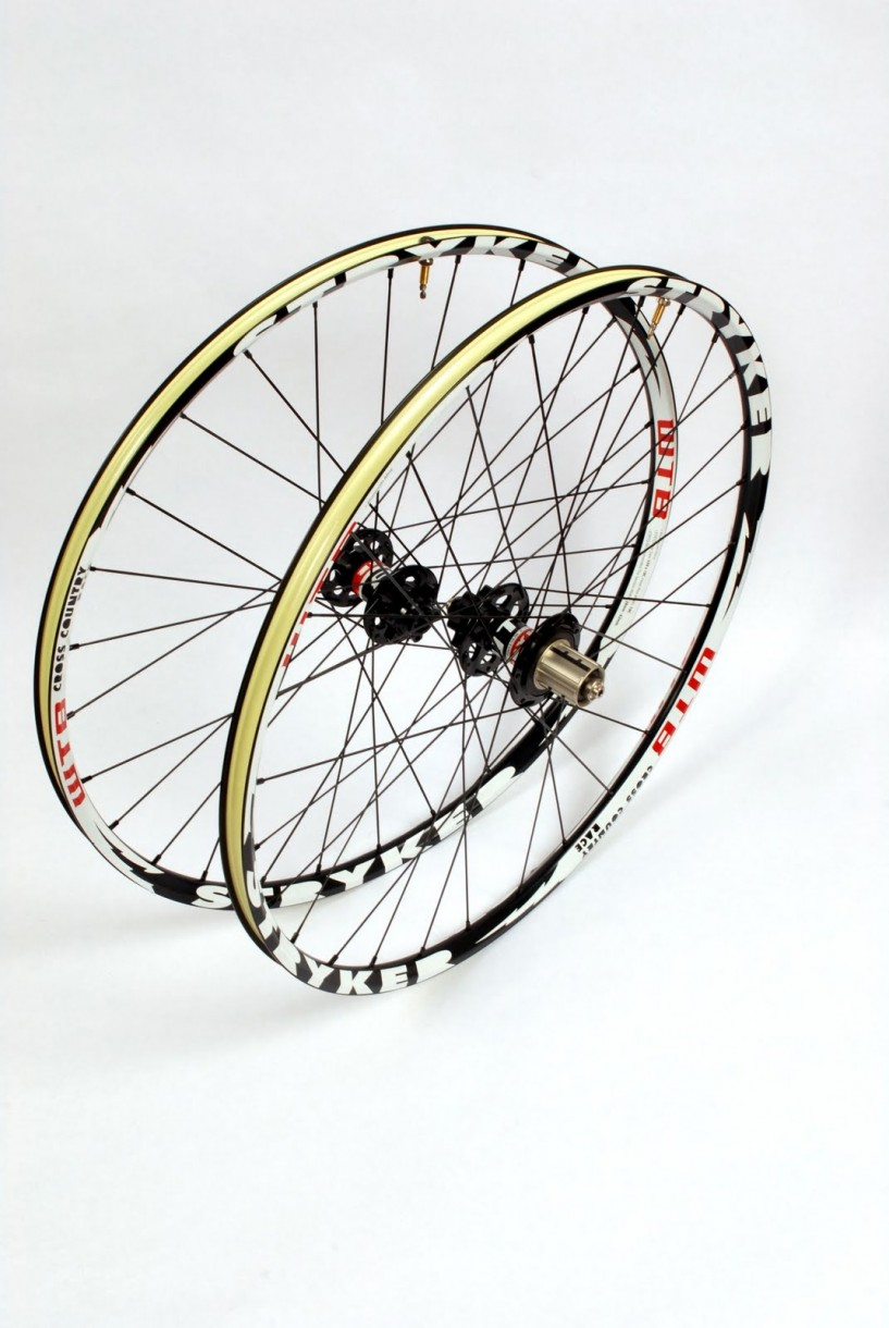 mtb rims tubeless (3)