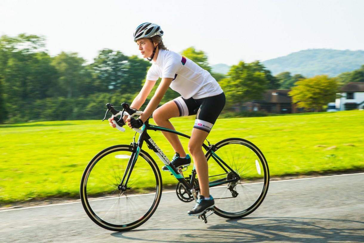 road bike aa (4)