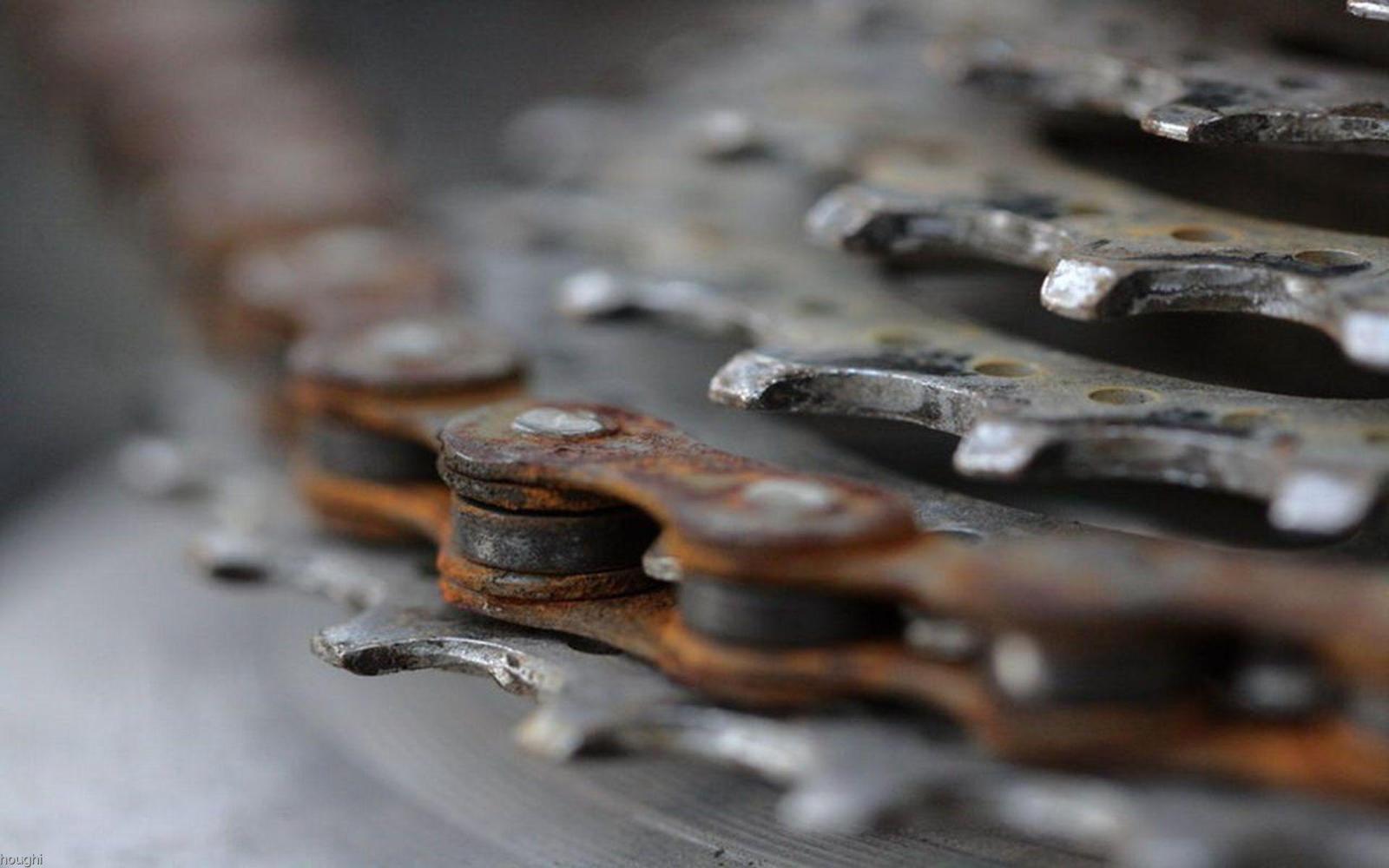 rusty_chain