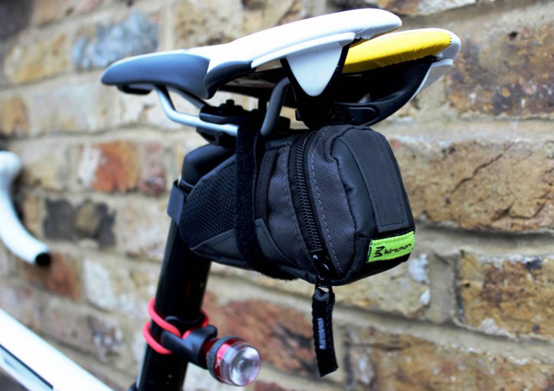 saddle bag mtb (2)