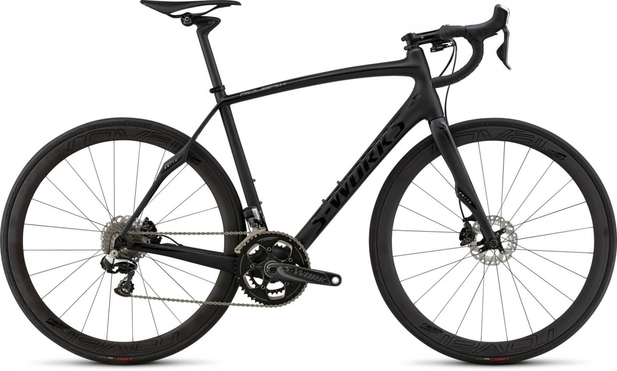 specialized-s-works-roubaix-sl4-disc-