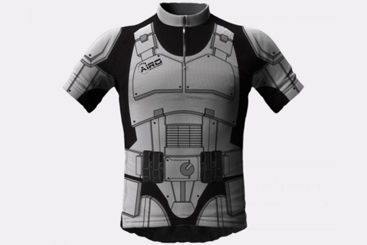 stormtrooper_jersey