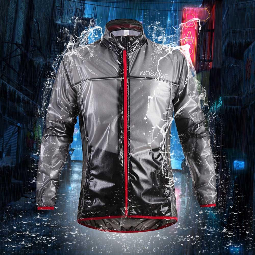 waterproof jacket (1)