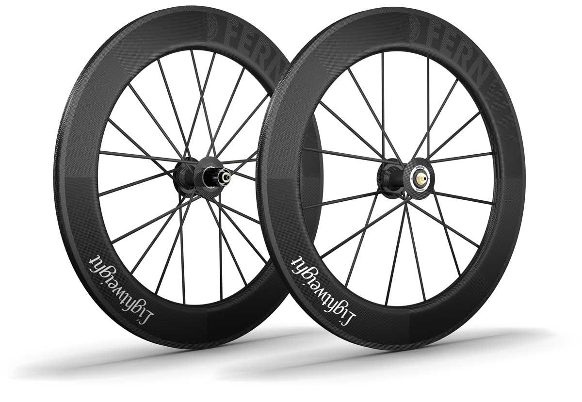 aero wheels (1)