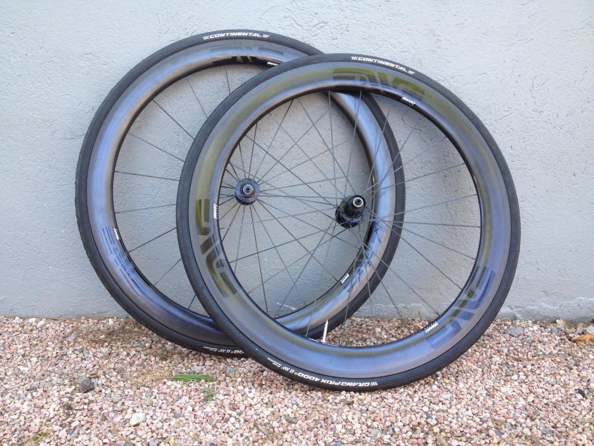 aero wheels (2)