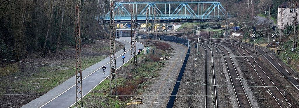 bike autobahn 2 podhlatodromos (1)
