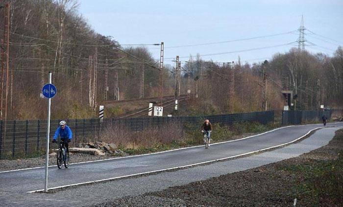 bike autobahn 2 podhlatodromos (2)