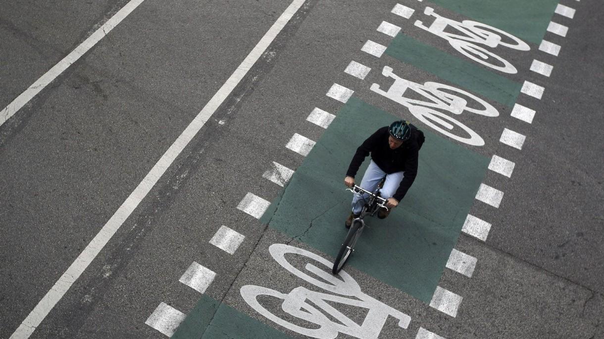 bike autobahn podhlatodromos (1)