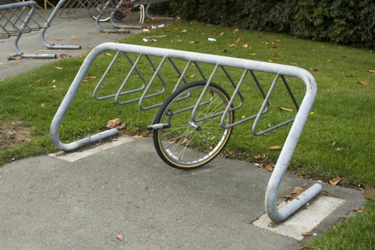 bike steal (2)
