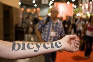 bike tattoo (20)