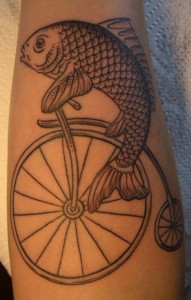 bike tattoo (30)