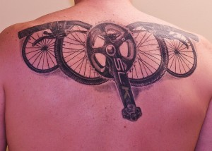 bike tattoo (7)