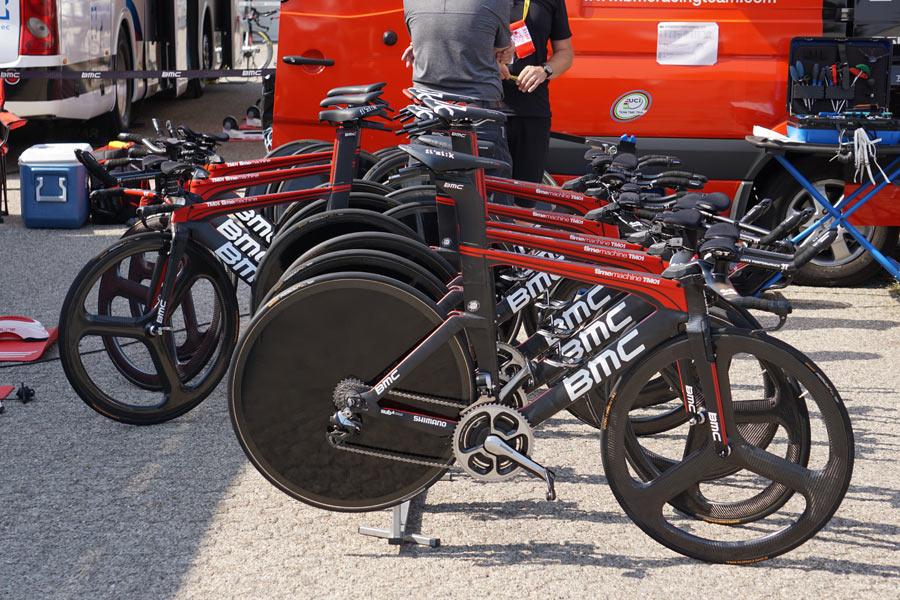 bmc TT bike  (1)