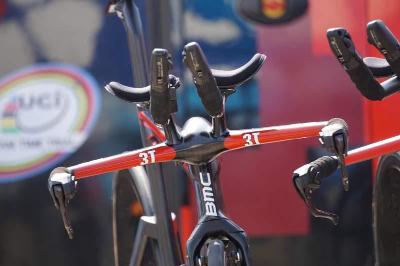 bmc TT bike  (2)